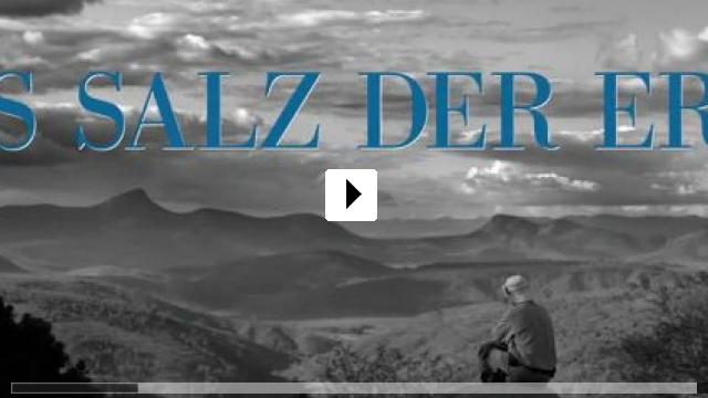 Zum Video: Das Salz der Erde