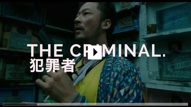 Zum Video: Ruined Heart - Another Love Story between a Criminal...