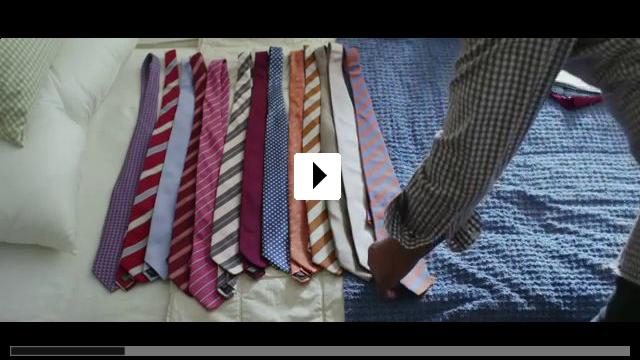 Zum Video: Die letzten Gigolos