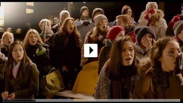 Zum Video: Wolves