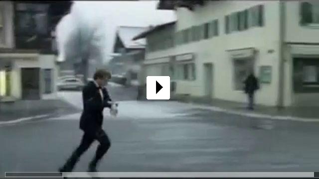 Zum Video: Föhnlage. Ein Alpenkrimi
