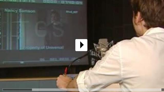 Zum Video: Deutschland Privat - Im Land der bunten Träume