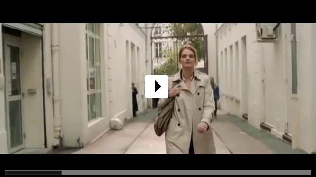 Zum Video: Sex für Fortgeschrittene