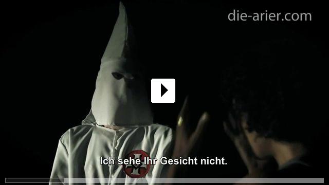 Zum Video: Die Arier