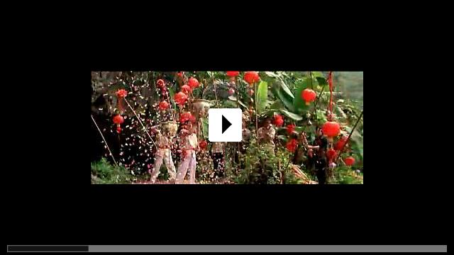 Zum Video: Die Töchter des chinesischen Gärtners