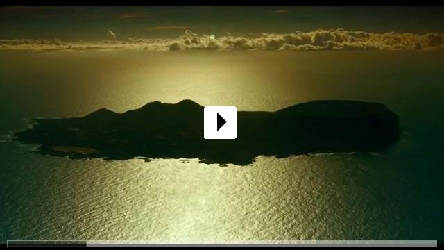 Zum Video: Im Herzen der See