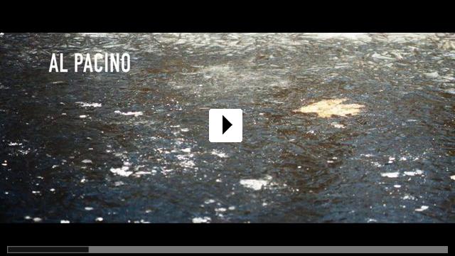 Zum Video: Der letzte Akt