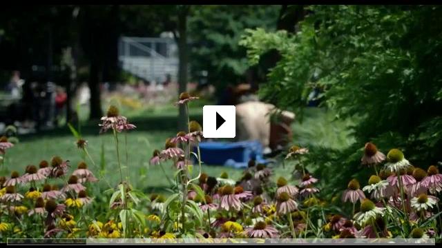 Zum Video: Always Woodstock