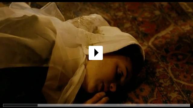 Zum Video: Mary - Königin von Schottland