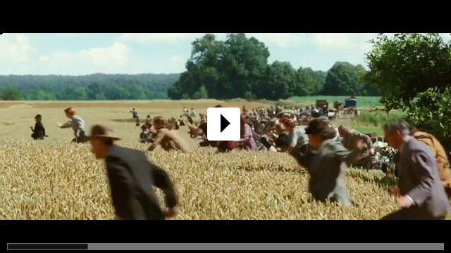 Zum Video: Suite Francaise - Melodie der Liebe