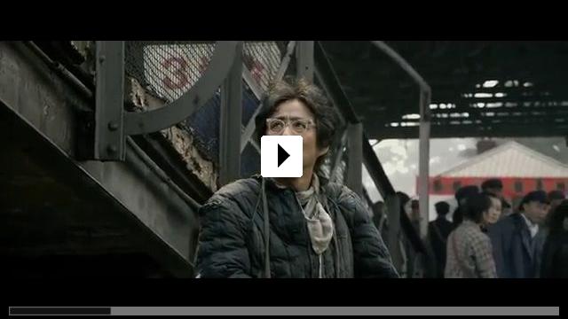 Zum Video: Coming Home