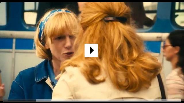 Zum Video: À la vie