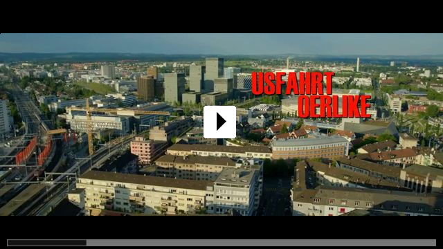 Zum Video: Usfahrt Oerlike