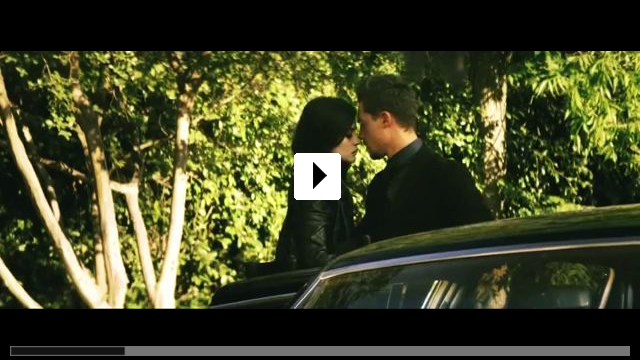 Zum Video: Blood Ransom