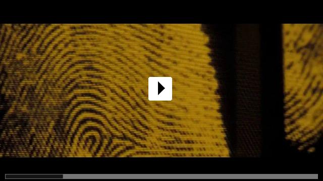 Zum Video: Sieben