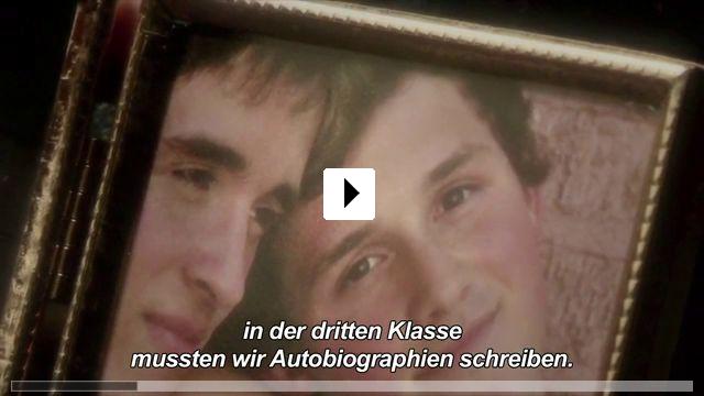 Zum Video: Last Summer