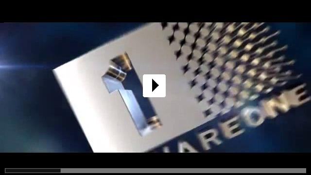 Zum Video: Oculus