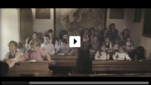Zum Video: Mord im Heiligenwald