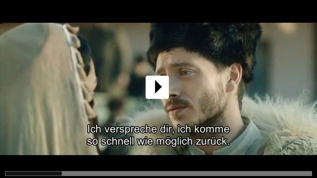 Zum Video: Birleşen Gönüller