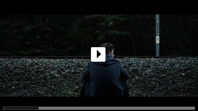 Zum Video: Die Behandlung