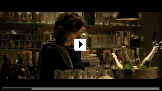 Zum Video: Brasserie Romantiek   Das Valentins-Menü