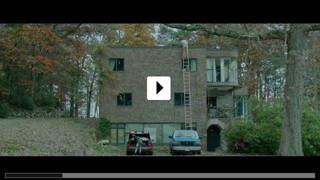 Zum Video: The Sleepwalker