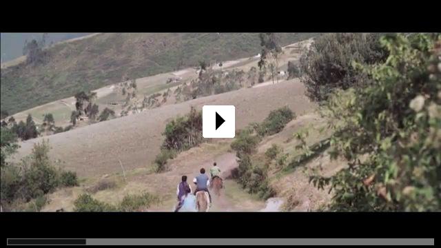 Zum Video: Feriado. Erste Liebe