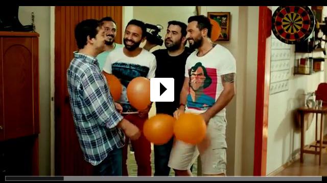 Zum Video: Sabit Kanca 2