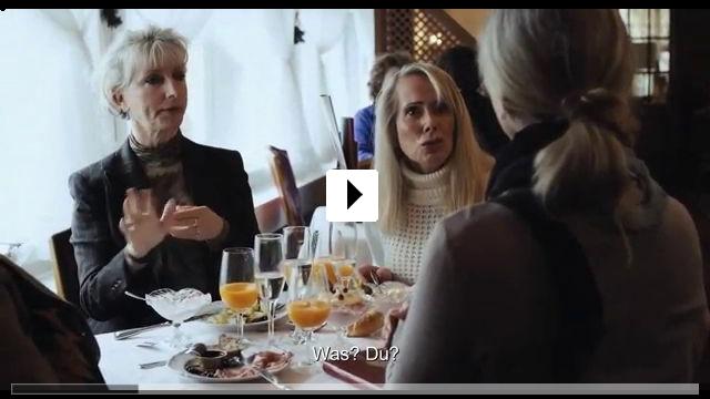Zum Video: Schweizer Helden