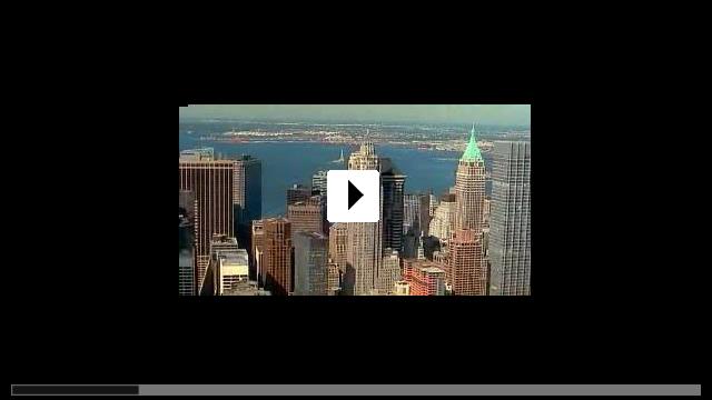 Zum Video: Rezept zum Verlieben