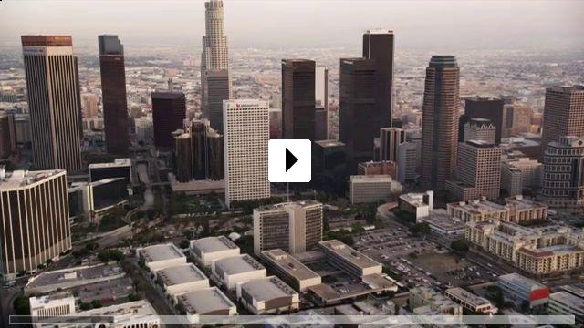 Zum Video: Showrunners: The Art of Running a TV Show