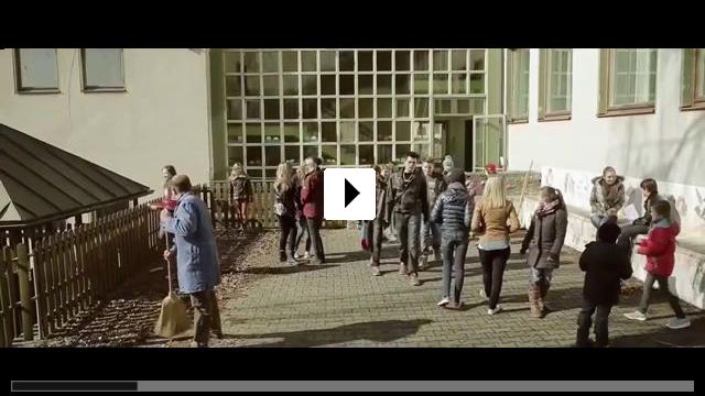 Zum Video: Restalkohol