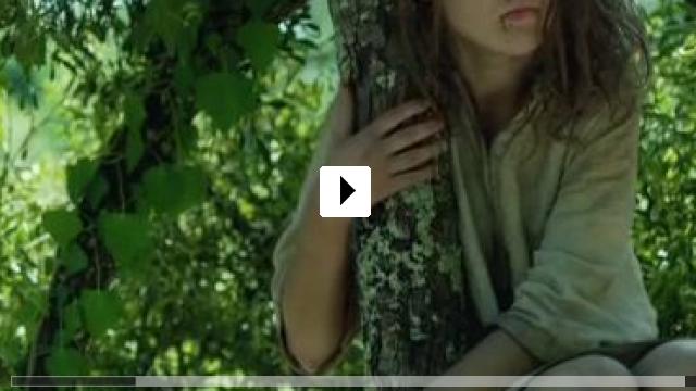 Zum Video: Die Sprache des Herzens