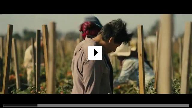 Zum Video: McFarland