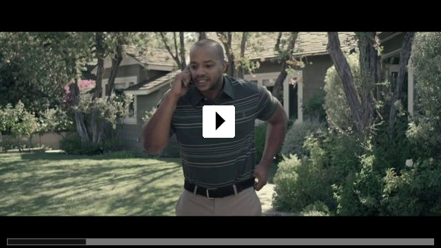 Zum Video: Let's Kill Ward's Wife