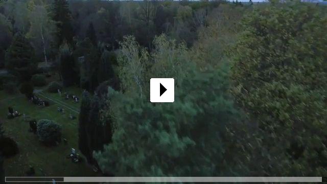 Zum Video: Neben der Spur - Adrenalin
