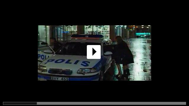 Zum Video: Schwedisch für Fortgeschrittene