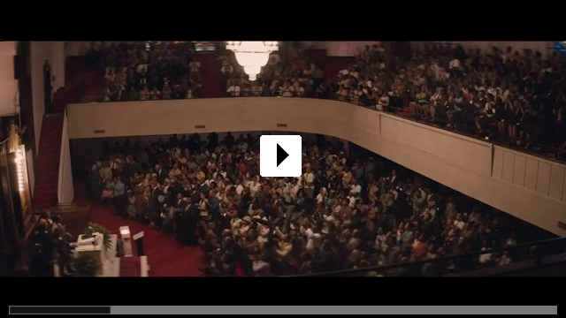 Zum Video: Selma