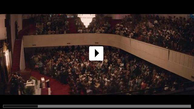 Zum Video: Selma