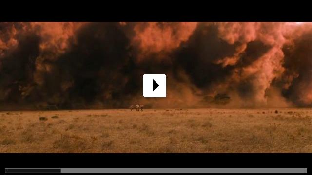 Zum Video: Das Versprechen eines Lebens