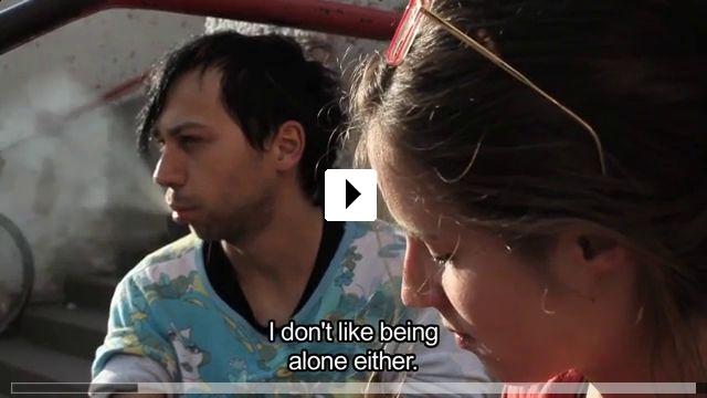 Zum Video: Kaptn Oskar