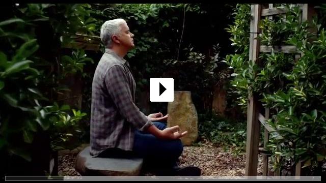 Zum Video: Thanks for Sharing - Süchtig nach Sex