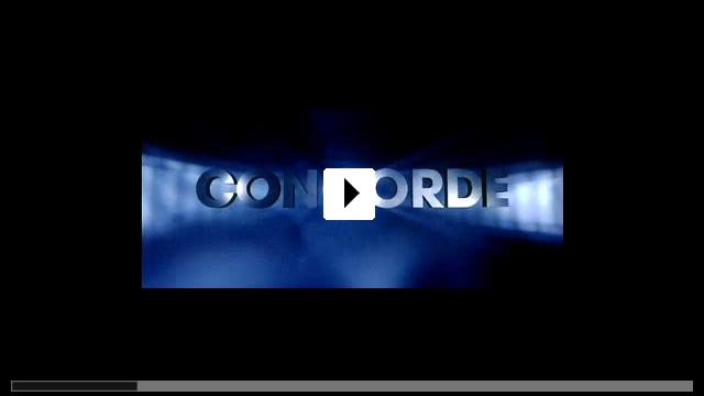 Zum Video: Grindhouse - Death Proof