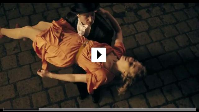 Zum Video: Therapie für einen Vampir