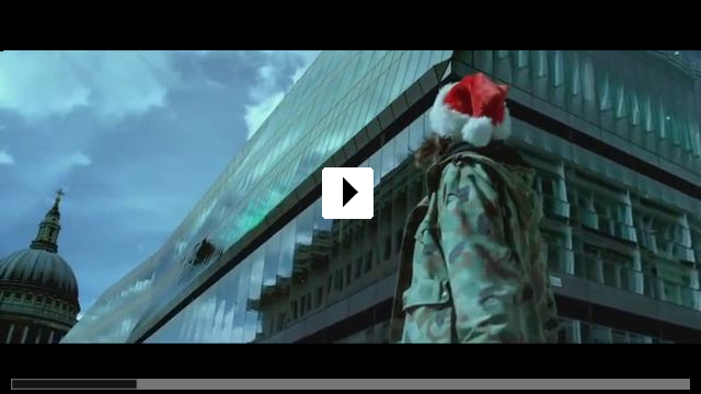 Zum Video: Get Santa