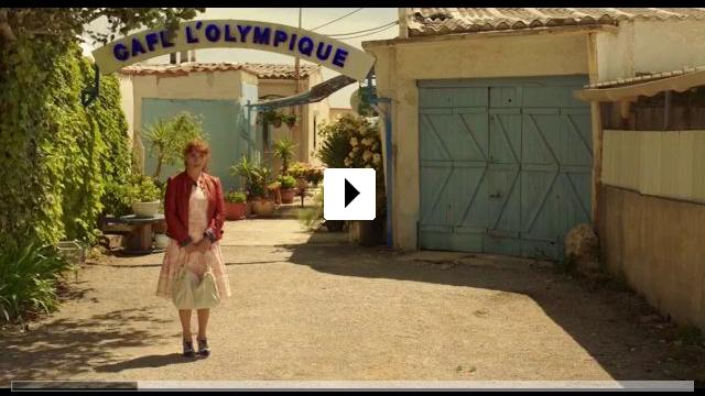Zum Video: Café Olympique
