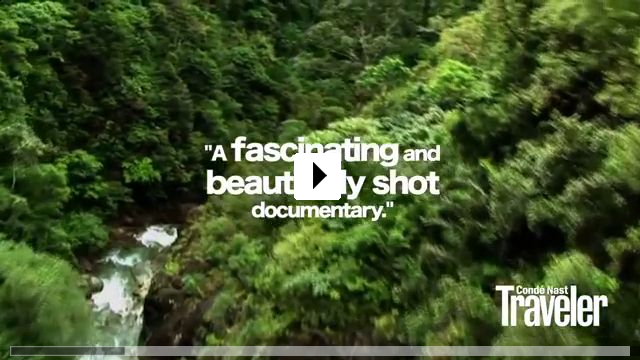 Zum Video: Gringo Trails