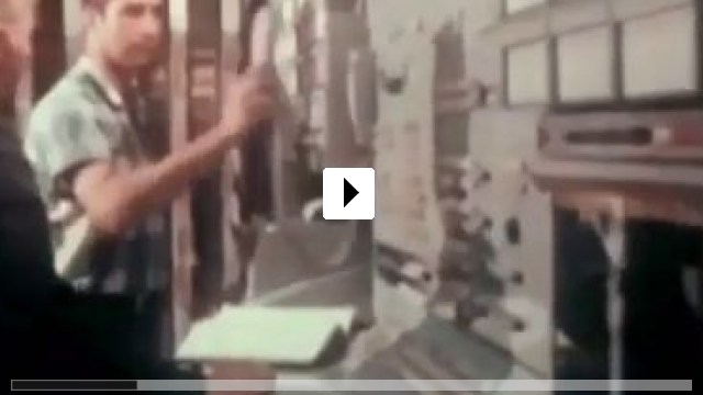 Zum Video: Killswitch