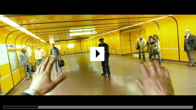 Zum Video: Boy 7
