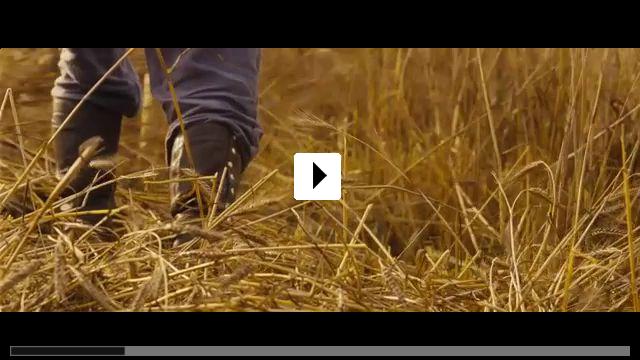 Zum Video: Am grünen Rand der Welt